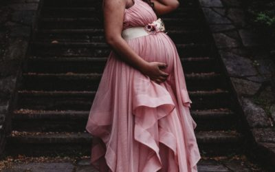 Outdoor Maternity Photography in Maryland and Northern Virginia