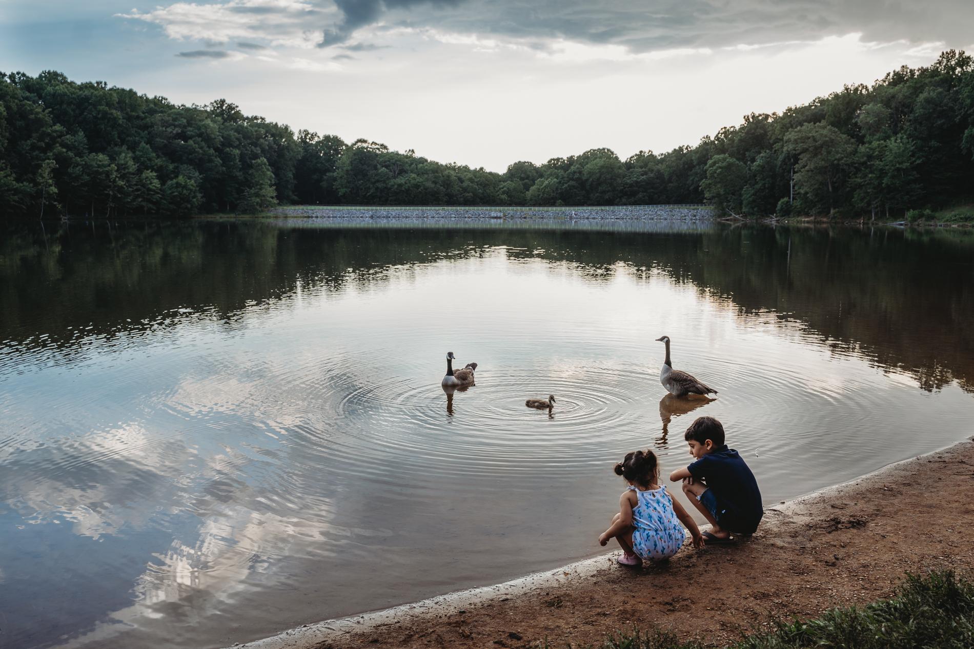 best family photographer bethesda maryland