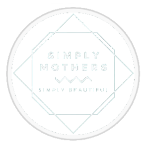simply mothers logo