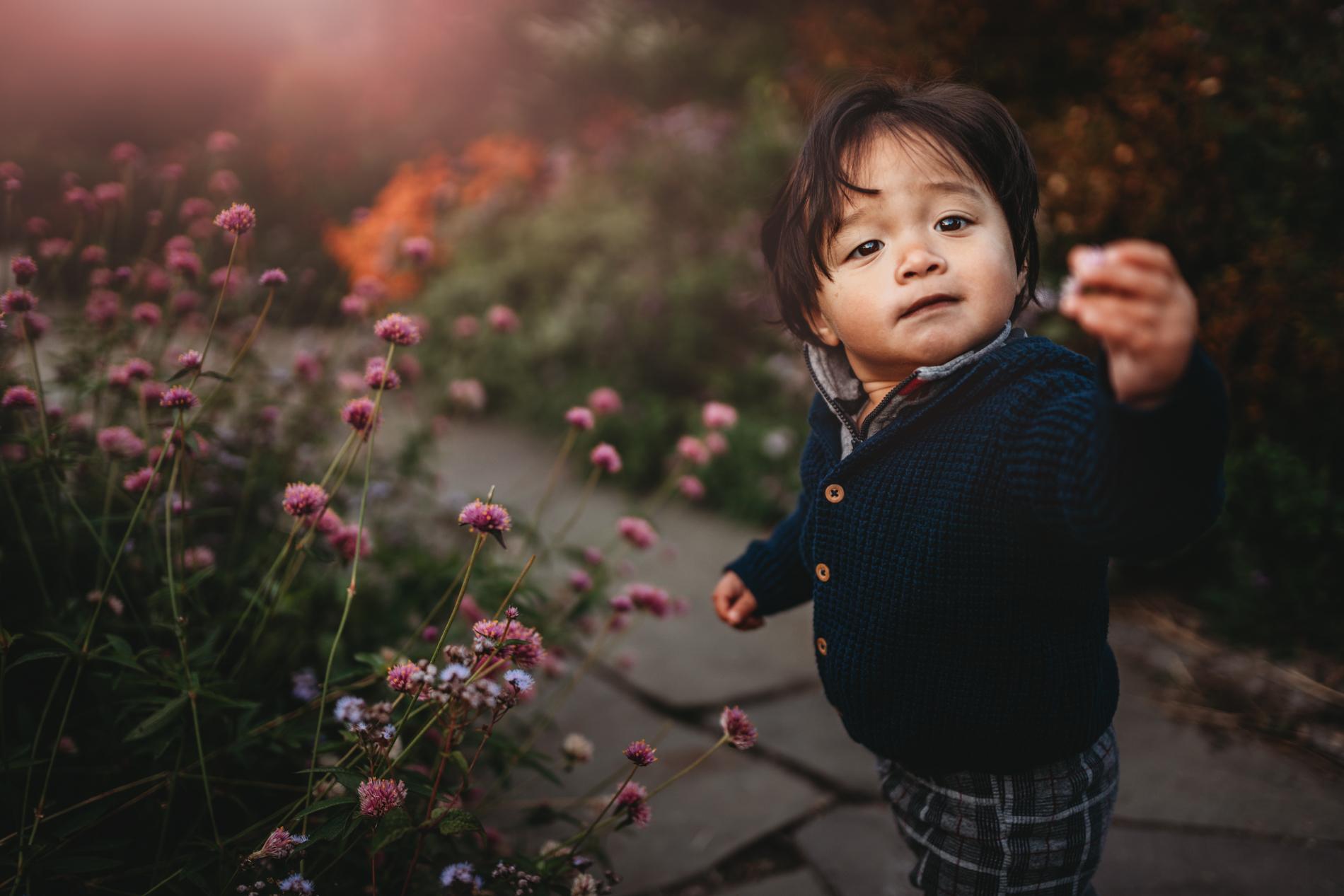 best maternity photographer bethesda maryland